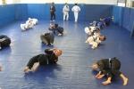 bbjj_promotions-daniel-gracie_20121215_064