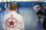 bbjj_promotions-daniel-gracie_20121215_065