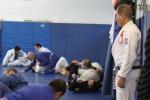 bbjj_promotions-daniel-gracie_20121215_066