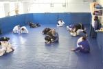 bbjj_promotions-daniel-gracie_20121215_067