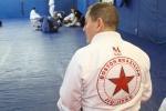 bbjj_promotions-daniel-gracie_20121215_068