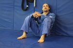 bbjj_promotions-daniel-gracie_20121215_070