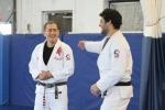 bbjj_promotions-daniel-gracie_20121215_071