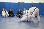 bbjj_promotions-daniel-gracie_20121215_074