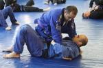 bbjj_promotions-daniel-gracie_20121215_079