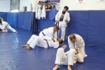 bbjj_promotions-daniel-gracie_20121215_080