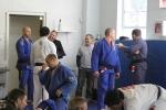 bbjj_promotions-daniel-gracie_20121215_081