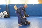 bbjj_promotions-daniel-gracie_20121215_082