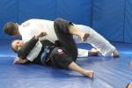 bbjj_promotions-daniel-gracie_20121215_083
