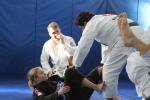 bbjj_promotions-daniel-gracie_20121215_084