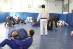 bbjj_promotions-daniel-gracie_20121215_087