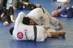 bbjj_promotions-daniel-gracie_20121215_088