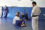 bbjj_promotions-daniel-gracie_20121215_089