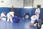 bbjj_promotions-daniel-gracie_20121215_091