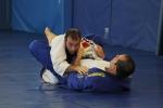 bbjj_promotions-daniel-gracie_20121215_093