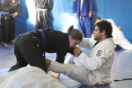 bbjj_promotions-daniel-gracie_20121215_096