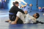 bbjj_promotions-daniel-gracie_20121215_097