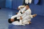 bbjj_promotions-daniel-gracie_20121215_098