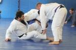 bbjj_promotions-daniel-gracie_20121215_099