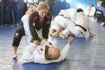 bbjj_promotions-daniel-gracie_20121215_100