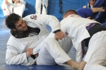 bbjj_promotions-daniel-gracie_20121215_101