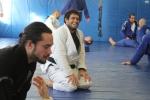 bbjj_promotions-daniel-gracie_20121215_102