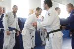 bbjj_promotions-daniel-gracie_20121215_103