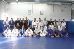 bbjj_promotions-daniel-gracie_20121215_104