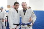 bbjj_promotions-daniel-gracie_20121215_105
