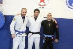 bbjj_promotions-daniel-gracie_20121215_108