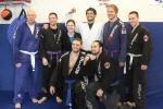 bbjj_promotions-daniel-gracie_20121215_110