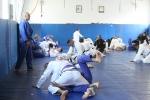 bbjj_gordo-seminar_20130817_042