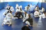 bbjj_gordo-seminar_20130817_063