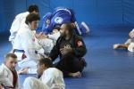 bbjj_gordo-seminar_20130817_070