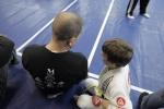 bbjj_in-house-tournament_20121208_006