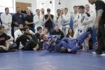 bbjj_in-house-tournament_20121208_010