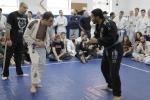 bbjj_in-house-tournament_20121208_012