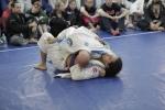 bbjj_in-house-tournament_20121208_013