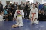 bbjj_in-house-tournament_20121208_018
