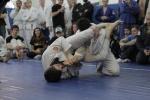 bbjj_in-house-tournament_20121208_019
