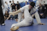 bbjj_in-house-tournament_20121208_020