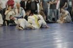 bbjj_in-house-tournament_20121208_021