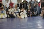 bbjj_in-house-tournament_20121208_022