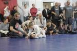 bbjj_in-house-tournament_20121208_023