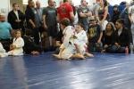 bbjj_in-house-tournament_20121208_024