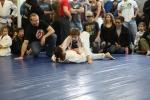 bbjj_in-house-tournament_20121208_025