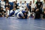 bbjj_in-house-tournament_20121208_030
