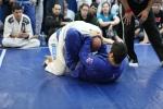 bbjj_in-house-tournament_20121208_031