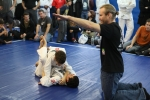 bbjj_in-house-tournament_20121208_033
