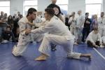 bbjj_in-house-tournament_20121208_042